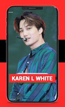 Hd Kai Exo Wallpapers Kpop By Karen L White Personalization