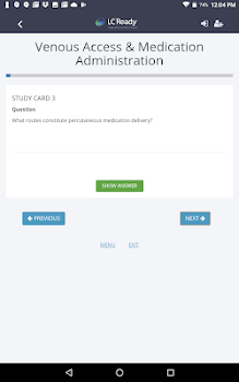 paramedic pharmacology review - Best Prescription Discount Card Reviews