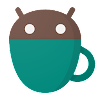 Coffee -Icon Pack [Lite]
