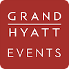 Hyatt Events
