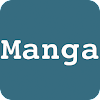 Manga Searcher - Manga Reader V2