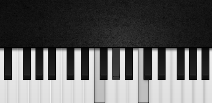 Learn Piano Chords By Alkaline Labs Apps Education Category 4