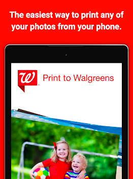 Print Photos App 1 Hour Photo Print App