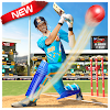 Cricket Champions League - Cricket Games