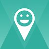 Roamlocal - Eat & Enjoy Thanks to Your Airbnb Host