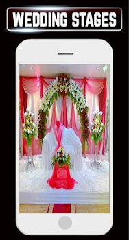 Wedding stage decoration entrance diy gallery idea by ocean wedding stage decoration entrance diy gallery idea junglespirit Choice Image
