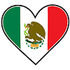 Mexican Radio Stations - Music & News
