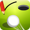 Mini Golf - Be Top Golf Champion New Game 2019