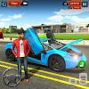 Car Racing Games 2019 Free