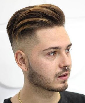Boy Hairstyles 2018 2019 Best Haircut Ideas By Osum Apps