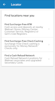 EXCEED Card by Money Network