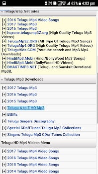 Premicha videosong hd 1070p telugu toofan video songs ramcharan.