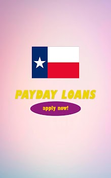 Tupelo ms payday loans picture 4