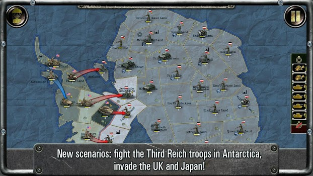 Strategy tacticsussr vs usa by herocraft labs strategy games strategy tacticsussr vs gumiabroncs Gallery