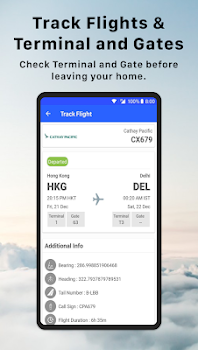 Cheap Flights Booking - Compare and Book Flights!