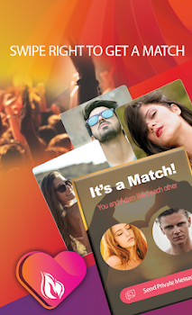 match free online dating