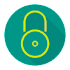 Keep it Safe Password Manager