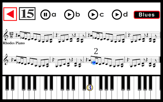 Best 10 Apps For Learning Piano Appgrooves
